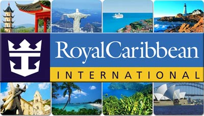 Royal-Caribbean-1